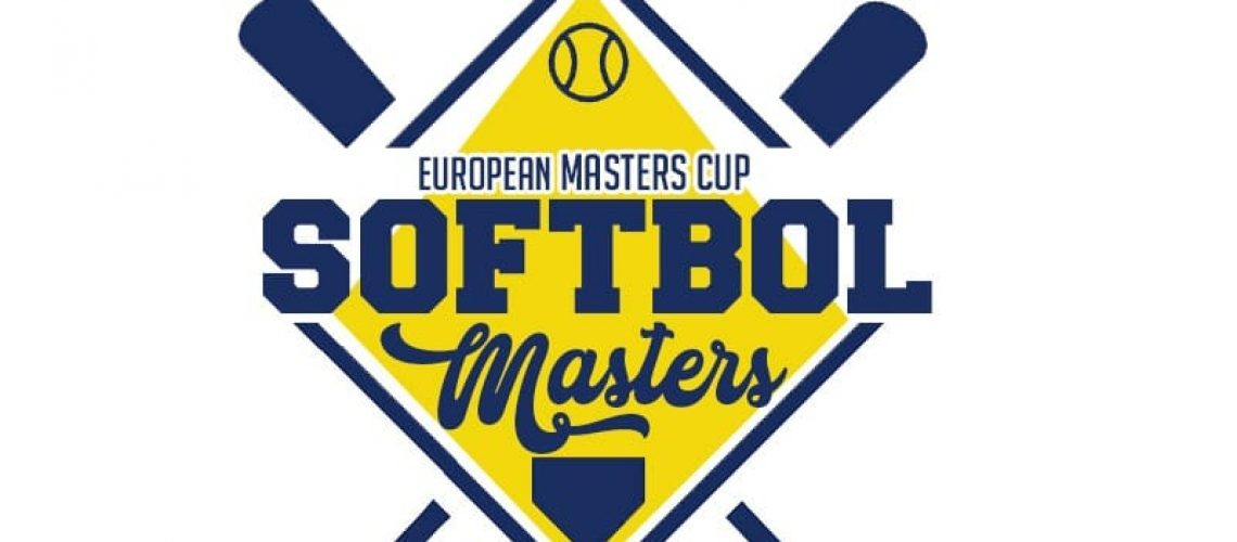 European Master