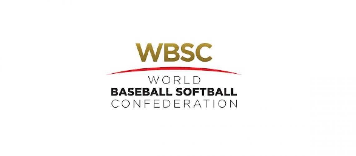 logo WBSC (1)